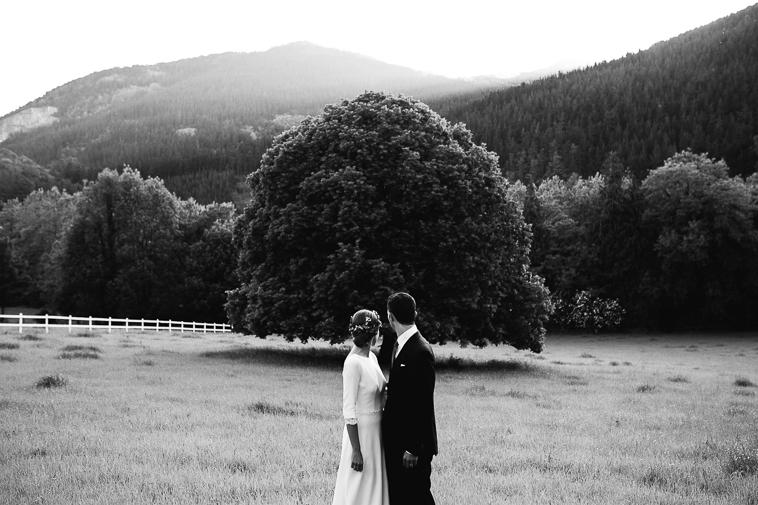 boda en finca bauskain fotografo de bodas bizkaia 177 Boda en Finca Bauskain