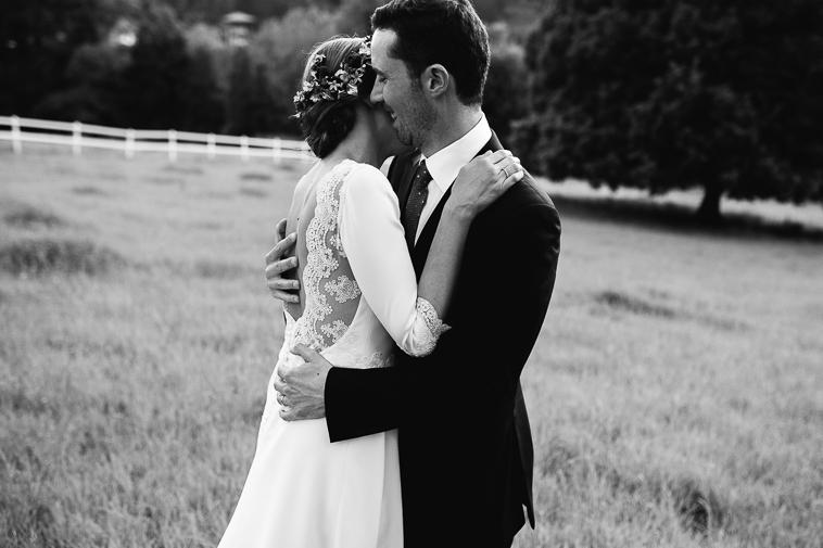 boda en finca bauskain fotografo de bodas bizkaia 178 Boda en Finca Bauskain