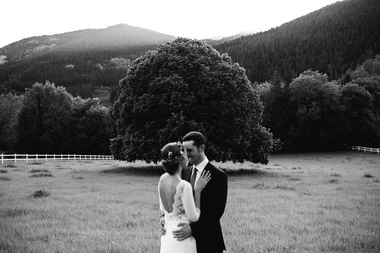 boda en finca bauskain fotografo de bodas bizkaia 179 Boda en Finca Bauskain