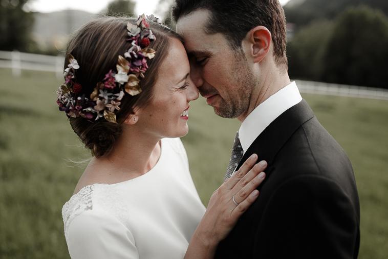 boda en finca bauskain fotografo de bodas bizkaia 180 Boda en Finca Bauskain