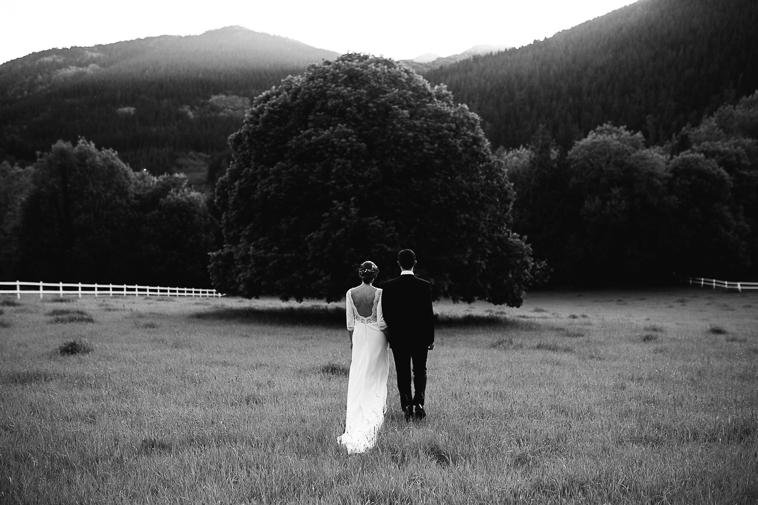 boda en finca bauskain fotografo de bodas bizkaia 181 Boda en Finca Bauskain