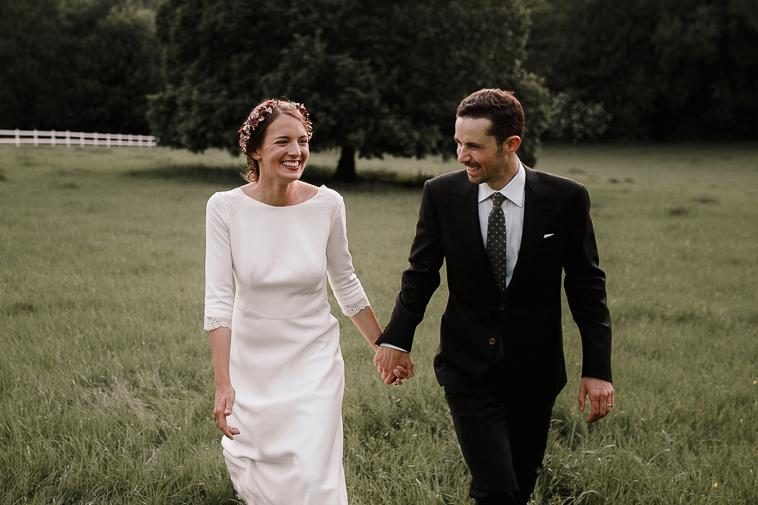 boda en finca bauskain fotografo de bodas bizkaia 182 Boda en Finca Bauskain