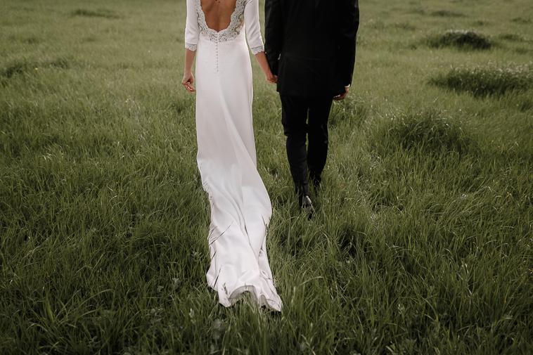 boda en finca bauskain fotografo de bodas bizkaia 183 Boda en Finca Bauskain