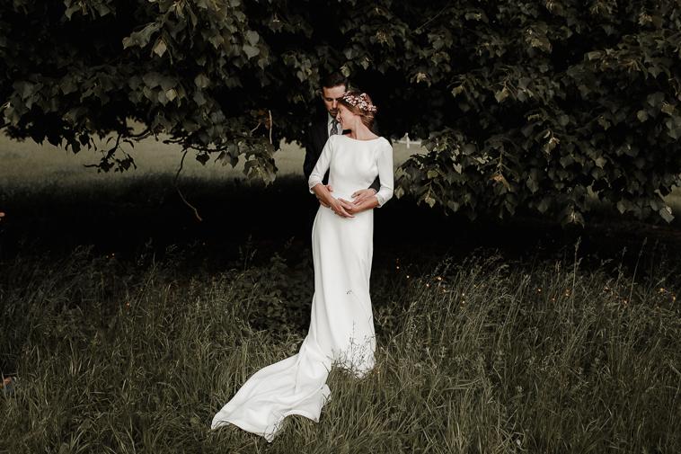 boda en finca bauskain fotografo de bodas bizkaia 186 Boda en Finca Bauskain