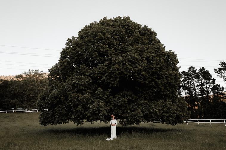boda en finca bauskain fotografo de bodas bizkaia 187 Boda en Finca Bauskain