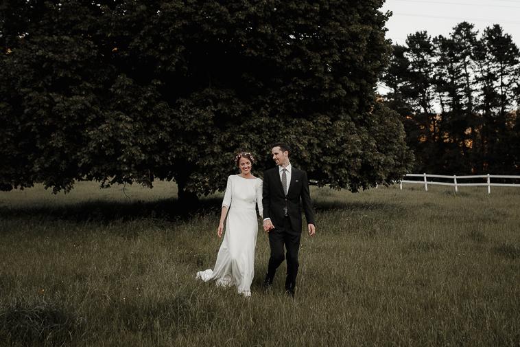 boda en finca bauskain fotografo de bodas bizkaia 188 Boda en Finca Bauskain