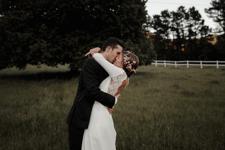 boda en finca bauskain fotografo de bodas bizkaia 190 Boda en Finca Bauskain