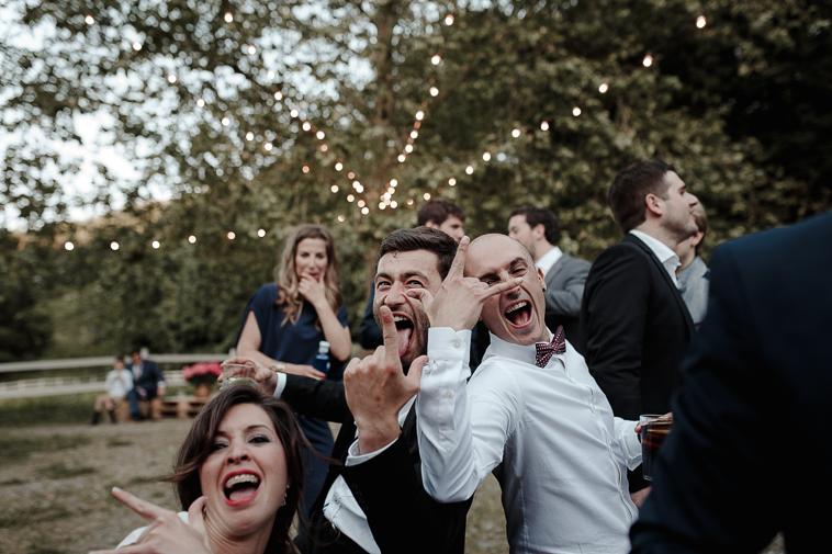 boda en finca bauskain fotografo de bodas bizkaia 192 Boda en Finca Bauskain