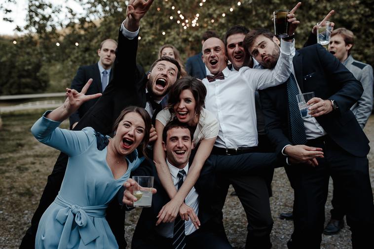 boda en finca bauskain fotografo de bodas bizkaia 193 Boda en Finca Bauskain