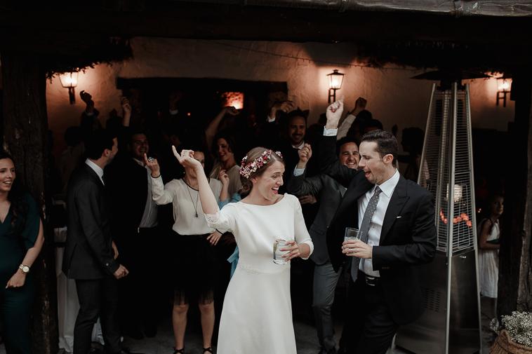boda en finca bauskain fotografo de bodas bizkaia 194 Boda en Finca Bauskain