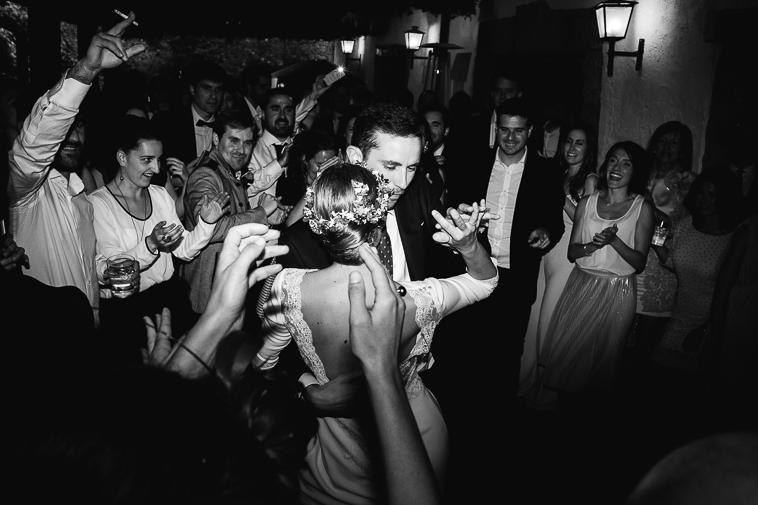 boda en finca bauskain fotografo de bodas bizkaia 197 Boda en Finca Bauskain