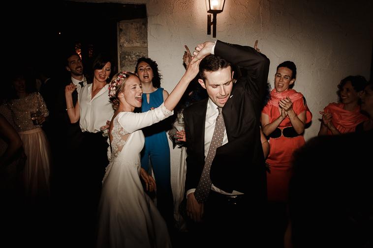 boda en finca bauskain fotografo de bodas bizkaia 198 Boda en Finca Bauskain