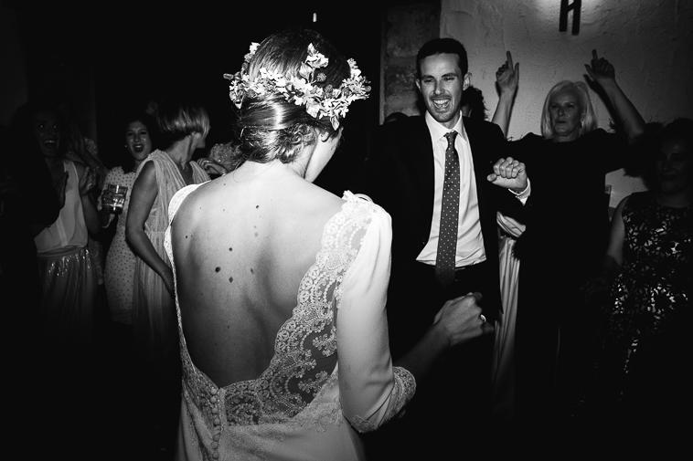 boda en finca bauskain fotografo de bodas bizkaia 199 Boda en Finca Bauskain