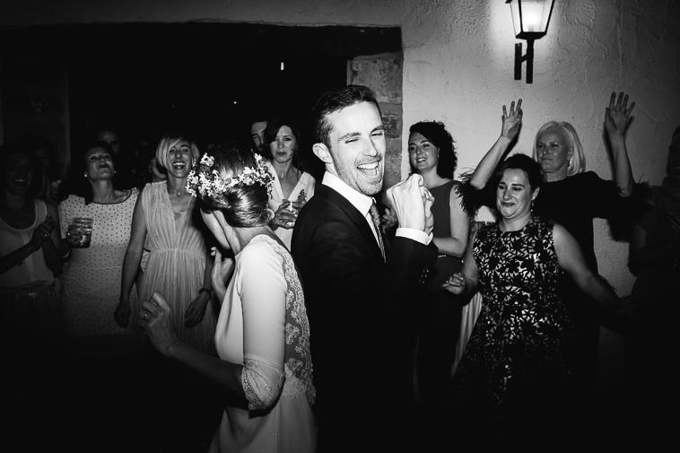 boda en finca bauskain fotografo de bodas bizkaia 200 Boda en Finca Bauskain
