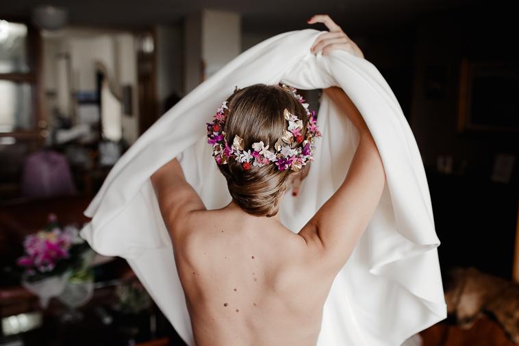 boda en finca bauskain fotografo de bodas bizkaia 23 Boda en Finca Bauskain