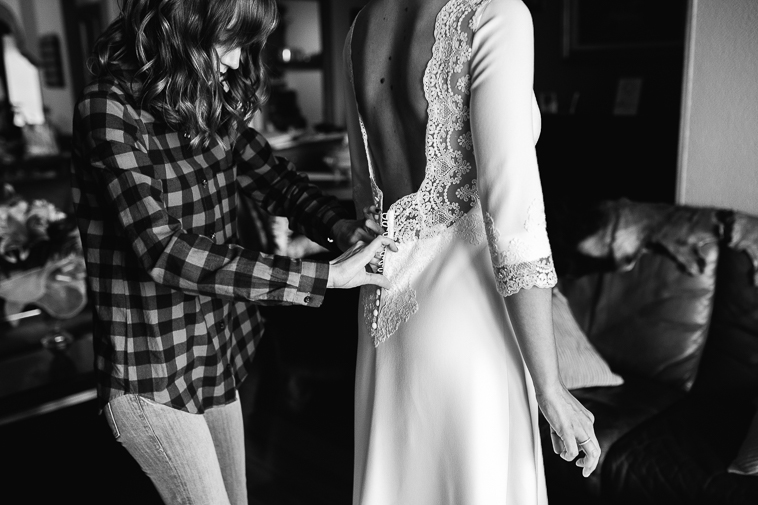 boda en finca bauskain fotografo de bodas bizkaia 26 Boda en Finca Bauskain