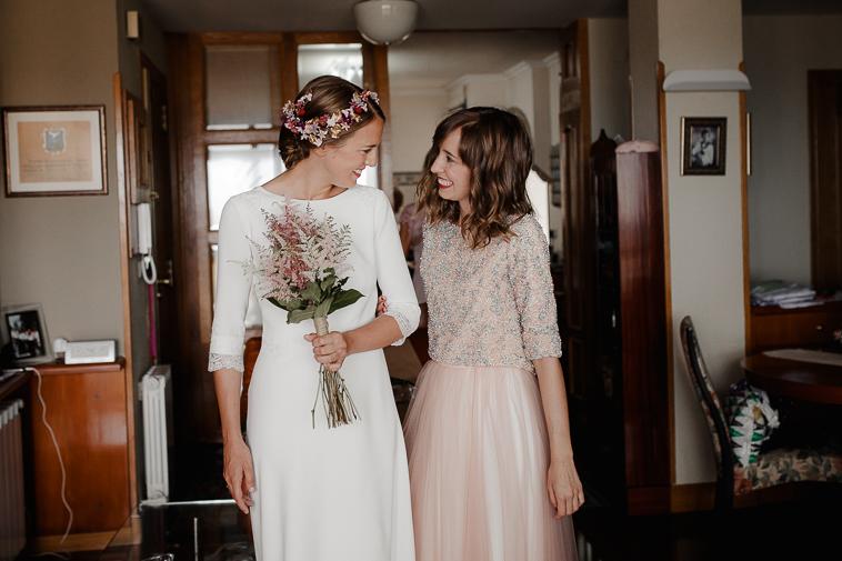 boda en finca bauskain fotografo de bodas bizkaia 38 Boda en Finca Bauskain
