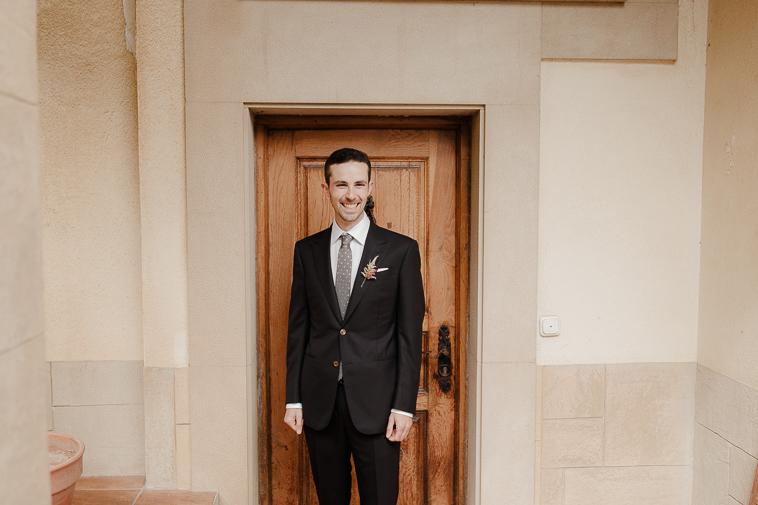 boda en finca bauskain fotografo de bodas bizkaia 45 Boda en Finca Bauskain