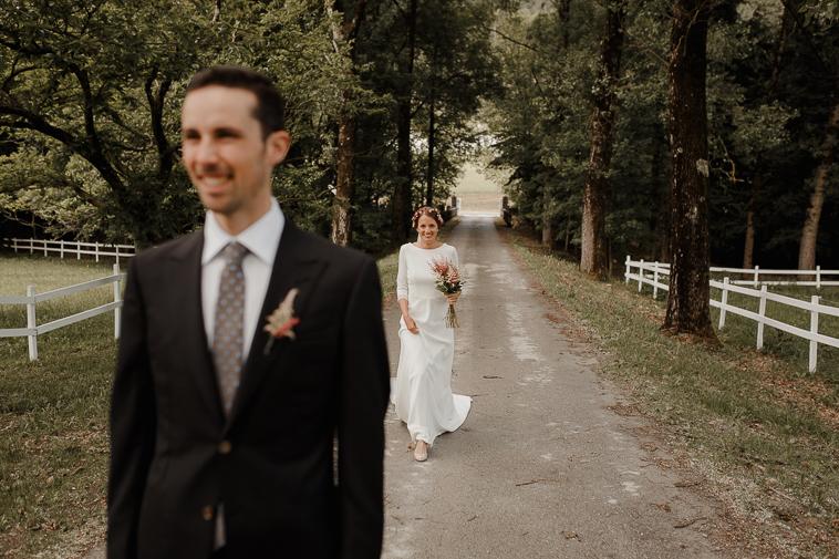 boda en finca bauskain fotografo de bodas bizkaia 62 Boda en Finca Bauskain