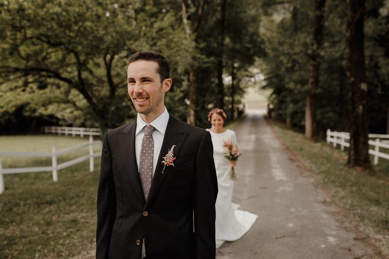 boda en finca bauskain fotografo de bodas bizkaia 63 Boda en Finca Bauskain