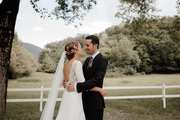 boda en finca bauskain fotografo de bodas bizkaia 67 Boda en Finca Bauskain