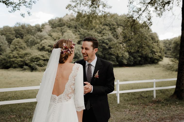 boda en finca bauskain fotografo de bodas bizkaia 68 Boda en Finca Bauskain