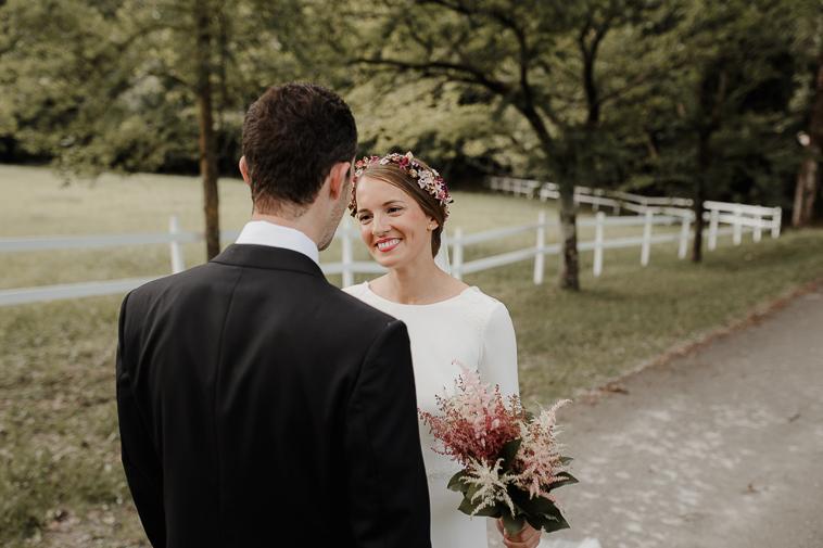 boda en finca bauskain fotografo de bodas bizkaia 69 Boda en Finca Bauskain