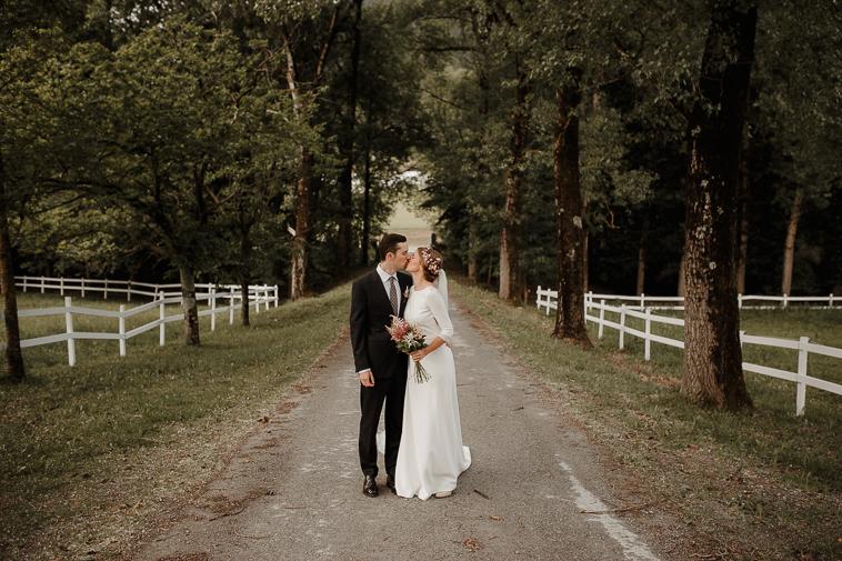 boda en finca bauskain fotografo de bodas bizkaia 70 Boda en Finca Bauskain