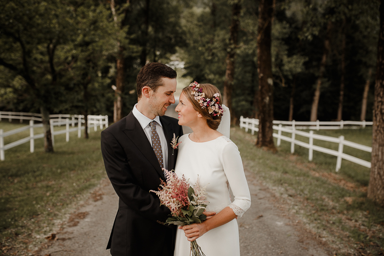 boda en finca bauskain fotografo de bodas bizkaia 71 Boda en Finca Bauskain