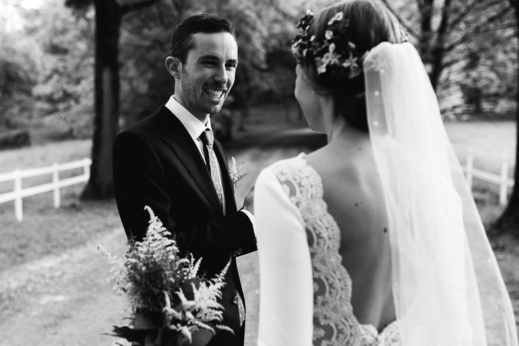 boda en finca bauskain fotografo de bodas bizkaia 72 Boda en Finca Bauskain