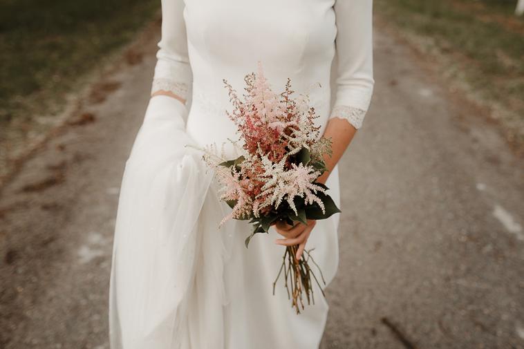 boda en finca bauskain fotografo de bodas bizkaia 73 Boda en Finca Bauskain