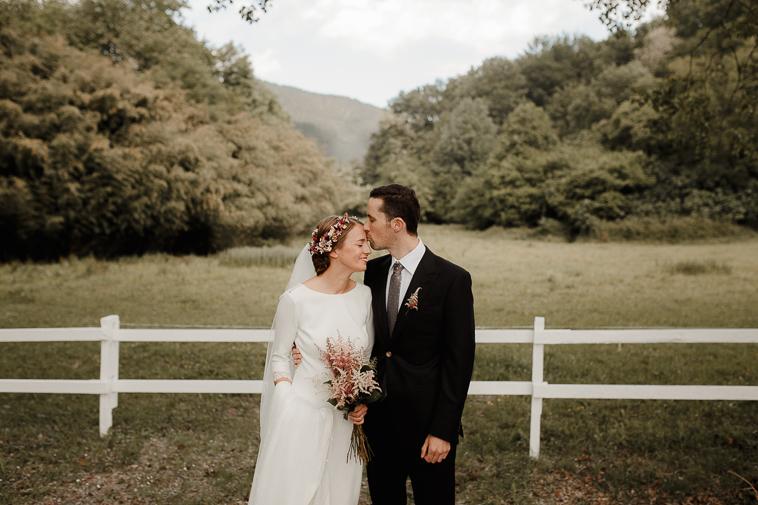 boda en finca bauskain fotografo de bodas bizkaia 76 Boda en Finca Bauskain