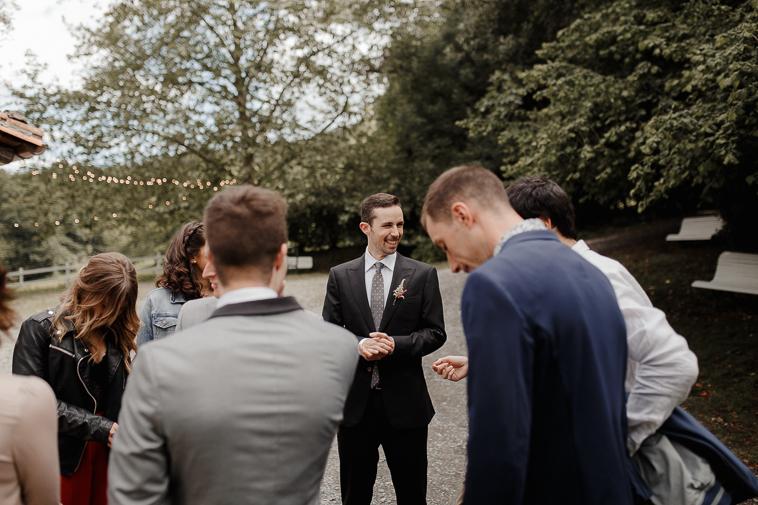 boda en finca bauskain fotografo de bodas bizkaia 82 Boda en Finca Bauskain