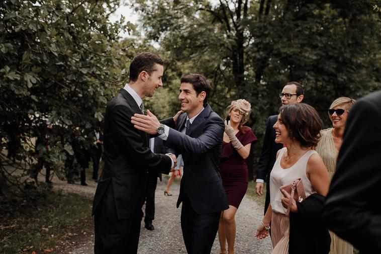 boda en finca bauskain fotografo de bodas bizkaia 83 Boda en Finca Bauskain