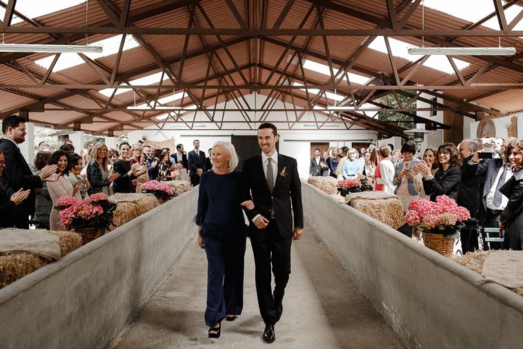 boda en finca bauskain fotografo de bodas bizkaia 87 Boda en Finca Bauskain