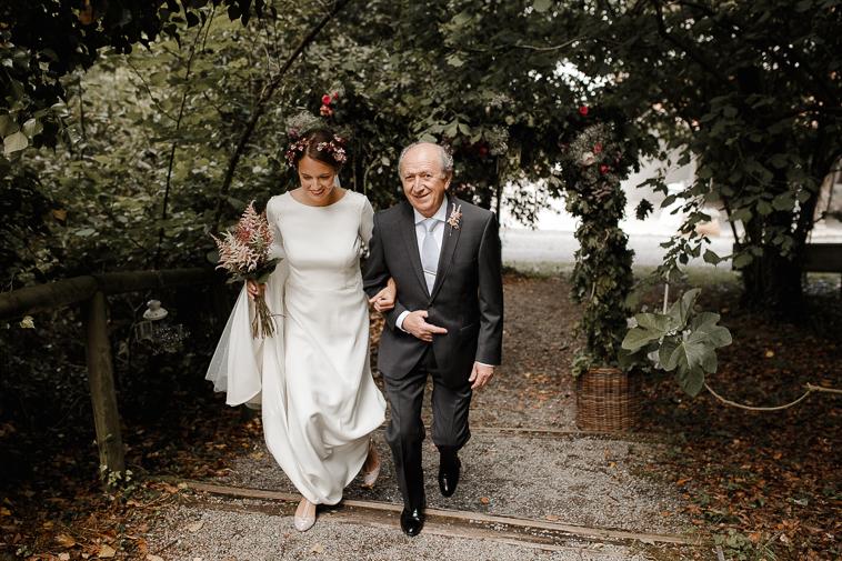 boda en finca bauskain fotografo de bodas bizkaia 88 Boda en Finca Bauskain