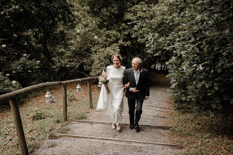 boda en finca bauskain fotografo de bodas bizkaia 89 Boda en Finca Bauskain