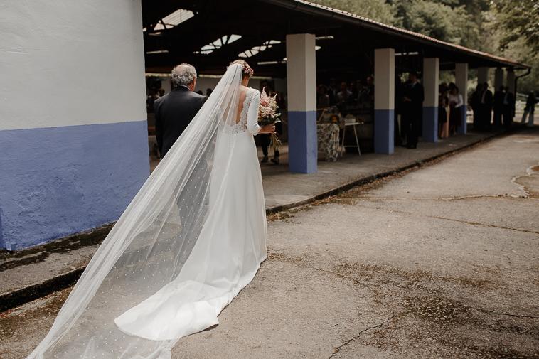 boda en finca bauskain fotografo de bodas bizkaia 90 Boda en Finca Bauskain