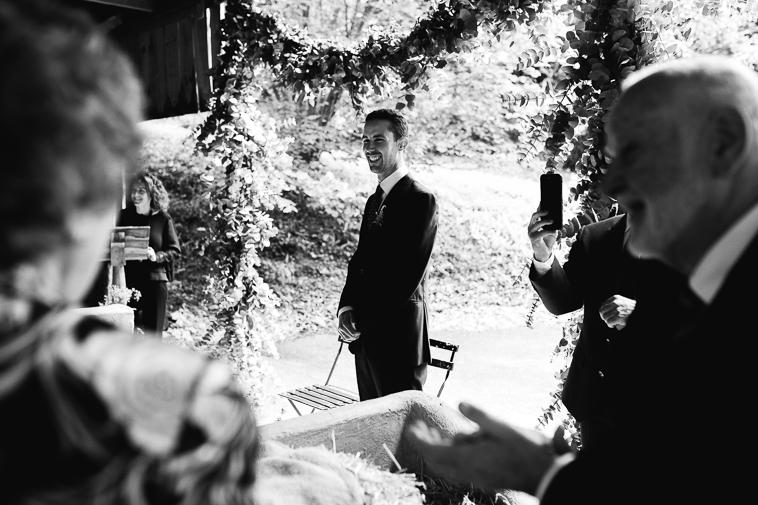 boda en finca bauskain fotografo de bodas bizkaia 92 Boda en Finca Bauskain