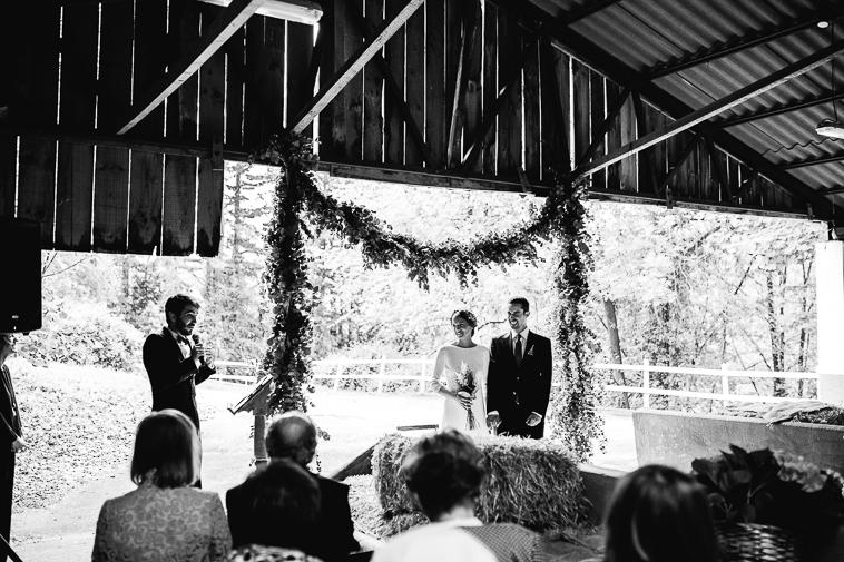 boda en finca bauskain fotografo de bodas bizkaia 94 Boda en Finca Bauskain