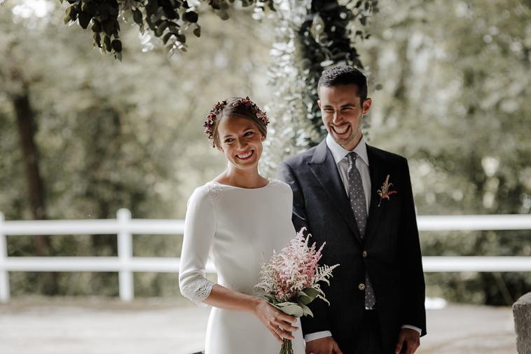 boda en finca bauskain fotografo de bodas bizkaia 95 Boda en Finca Bauskain