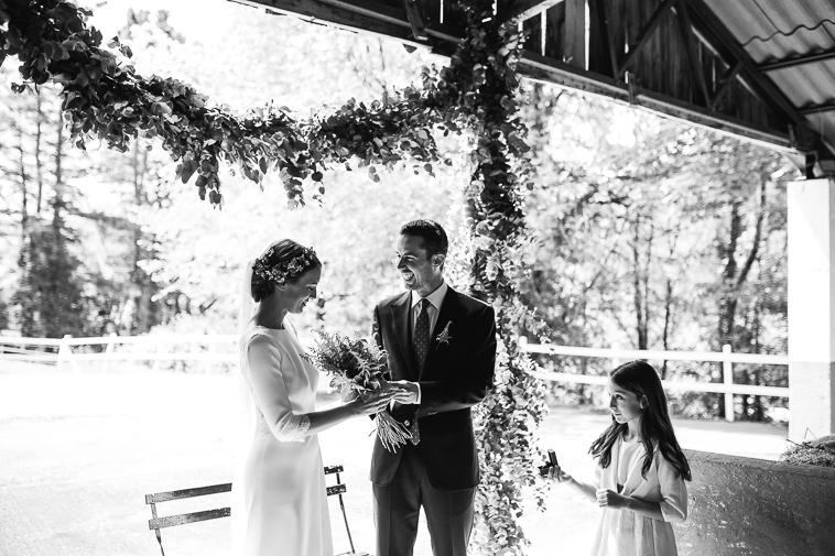 boda en finca bauskain fotografo de bodas bizkaia 97 Boda en Finca Bauskain