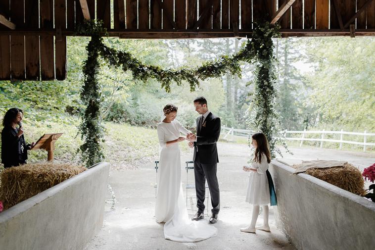 boda en finca bauskain fotografo de bodas bizkaia 98 Boda en Finca Bauskain