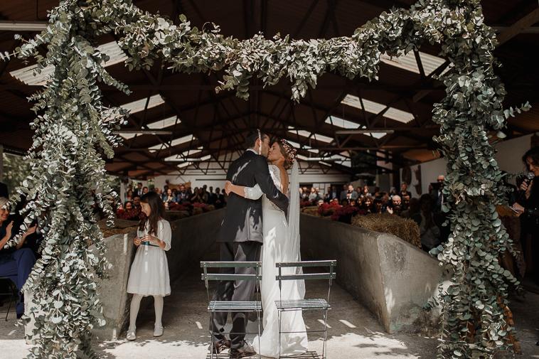 boda en finca bauskain fotografo de bodas bizkaia 99 Boda en Finca Bauskain