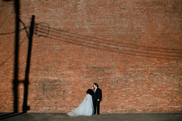 brooklyn new york wedding photographer alicia rueda 10 Intimate elopement new york