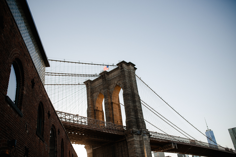 brooklyn new york wedding photographer alicia rueda 11 Intimate elopement new york