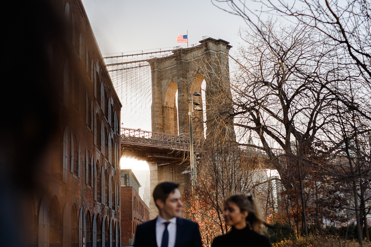 brooklyn new york wedding photographer alicia rueda 12 Intimate elopement new york