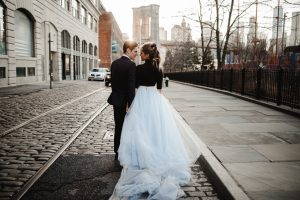 brooklyn new york wedding photographer alicia rueda 22 300x200 Love