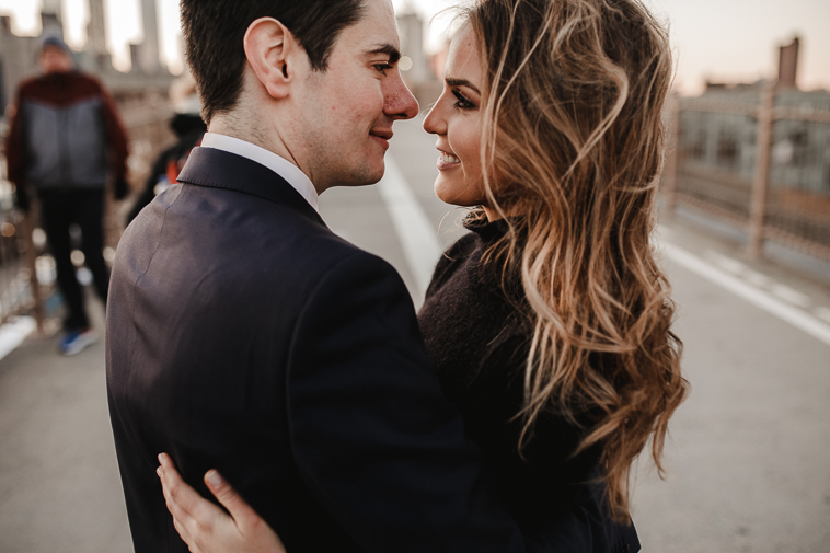 brooklyn new york wedding photographer alicia rueda 26 Intimate elopement new york
