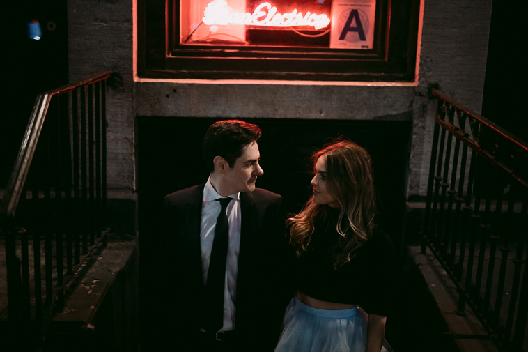 brooklyn new york wedding photographer alicia rueda 38 Intimate elopement new york